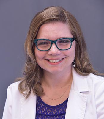 Dr. Amy Demonbreun, M.D. image