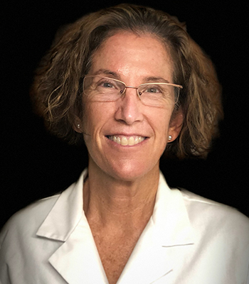Dr. Monica L Walker, M.D. image